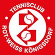 TC Königsdorf Logo