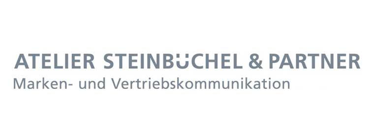 Atelier Steinbüchel & Partner Werbeagentur Köln