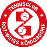 TC Königsdorf Mobile Retina Logo
