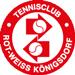 TC Königsdorf Mobile Logo