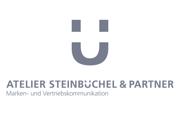 Werbeagentur Köln