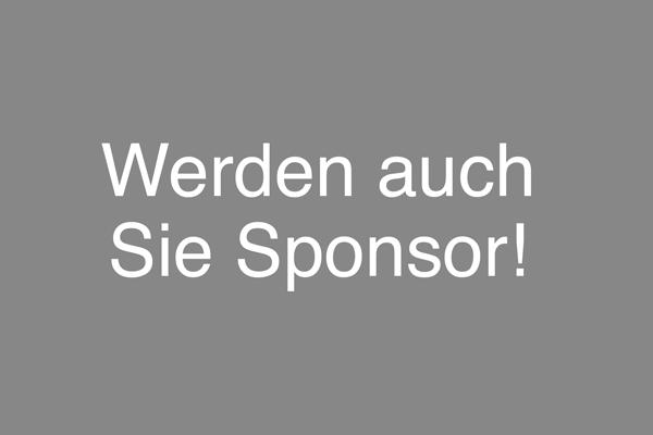 Sponsoren