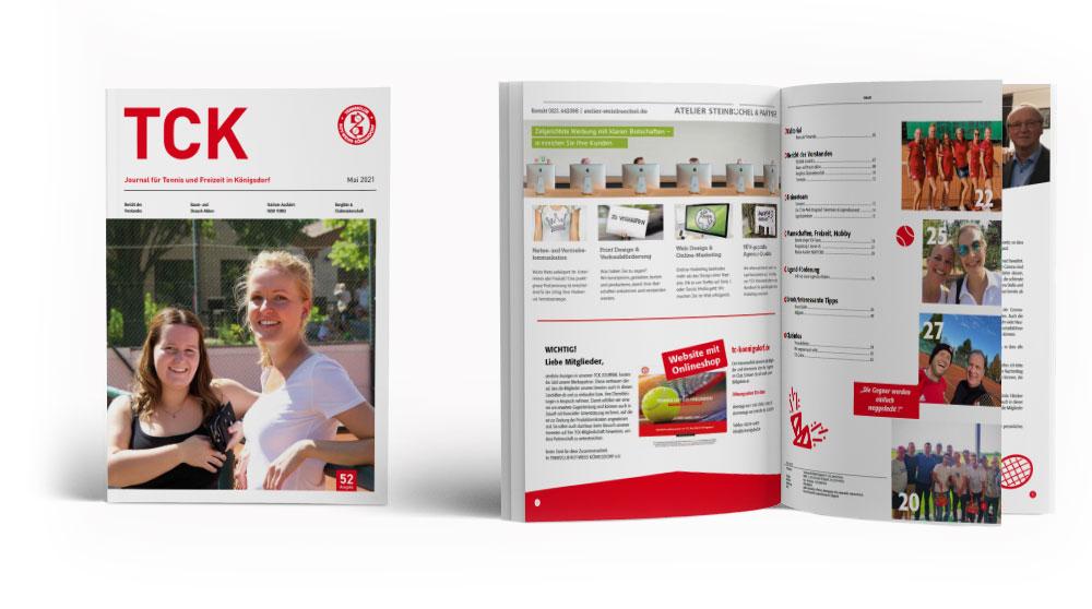 TCK-Journal 52